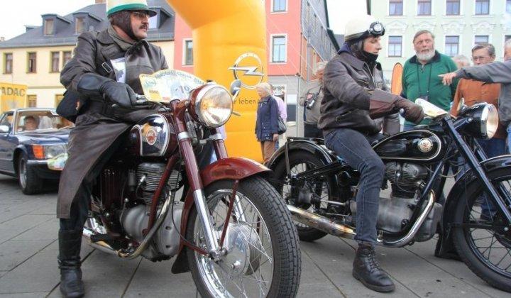 adac-hessen-thueringen-2014_06
