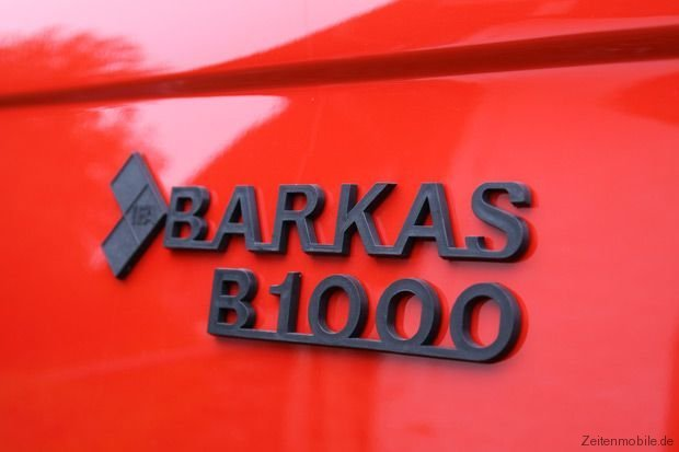 barkas001_02