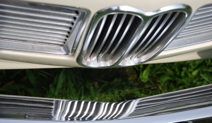 BMW 2000_1