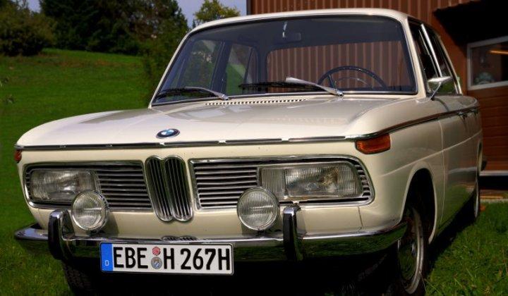BMW 2000_2