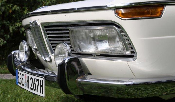 BMW 2000_3