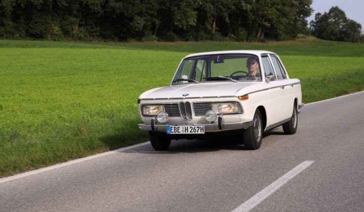BMW 2000_9