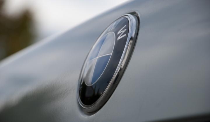 BMW_525 (11)