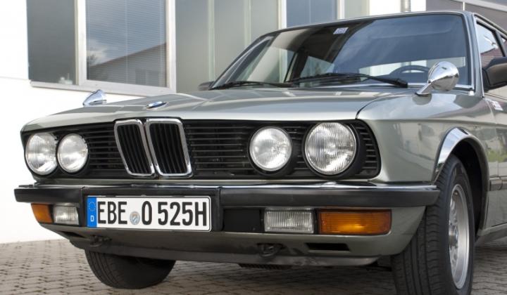 BMW_525 (12)