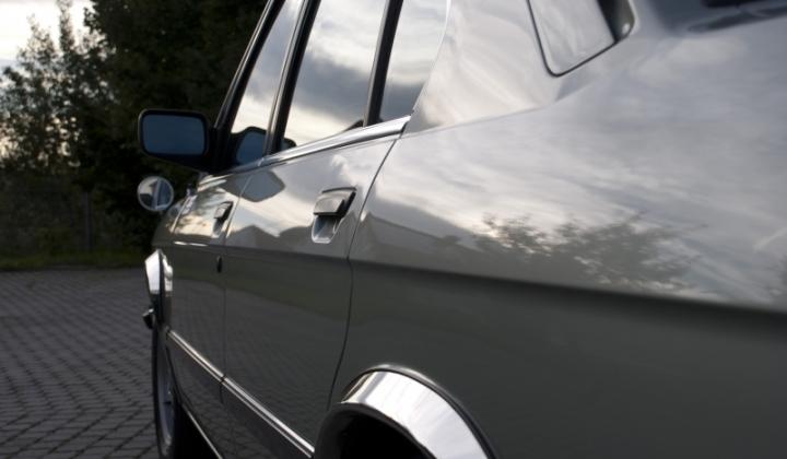 BMW_525 (2)