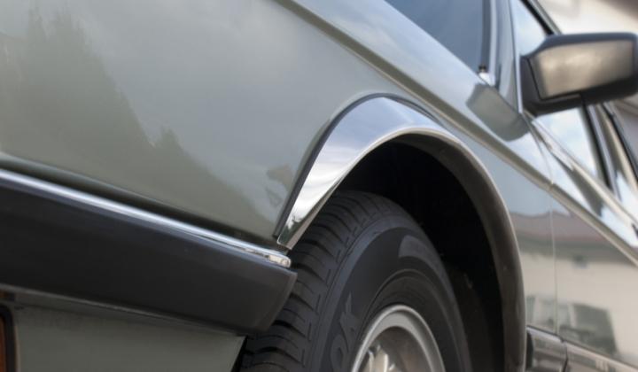 BMW_525 (20)