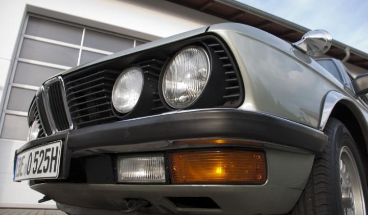 BMW_525 (21)