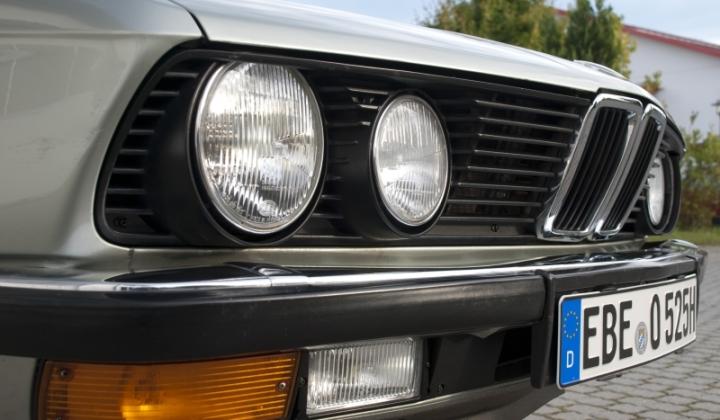 BMW_525 (23)