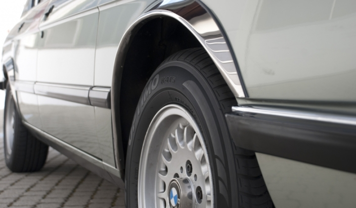 BMW_525 (25)