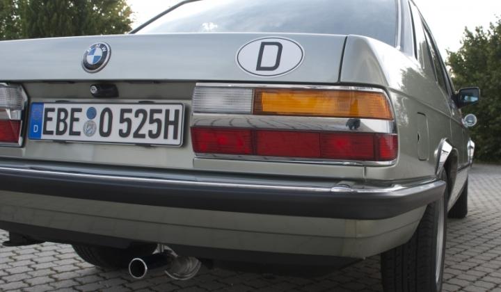 BMW_525 (27)