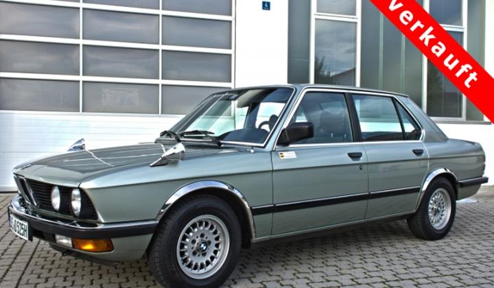 BMW_525 (28)-vk