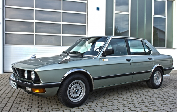 BMW_525 (28)