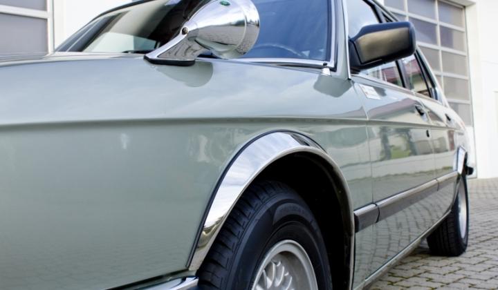 BMW_525 (39)