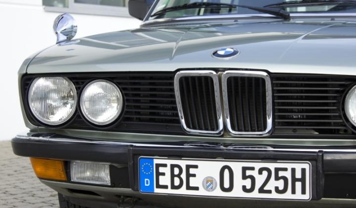 BMW_525 (42)