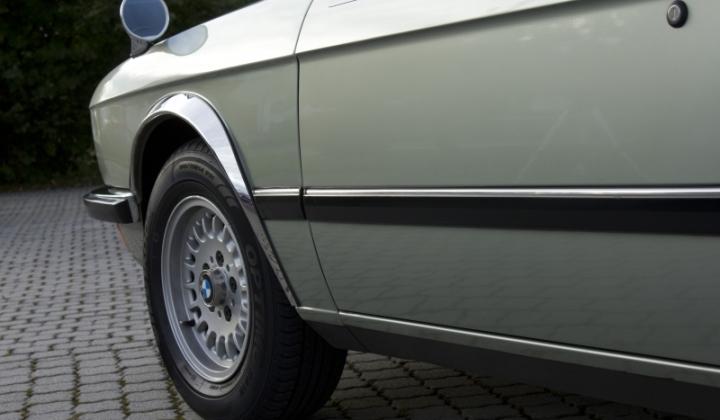 BMW_525 (43)
