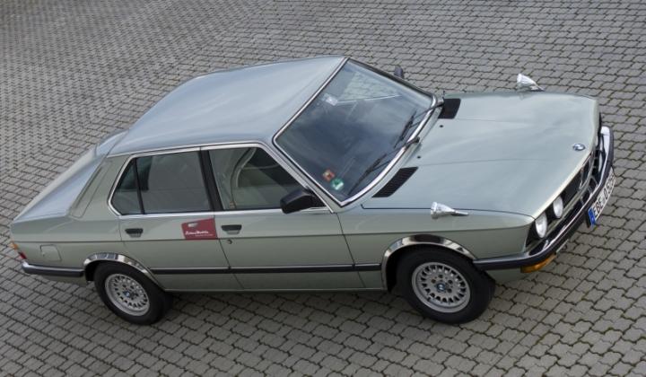 BMW_525 (45)