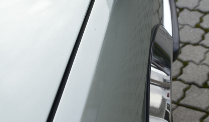 BMW_525 (47)