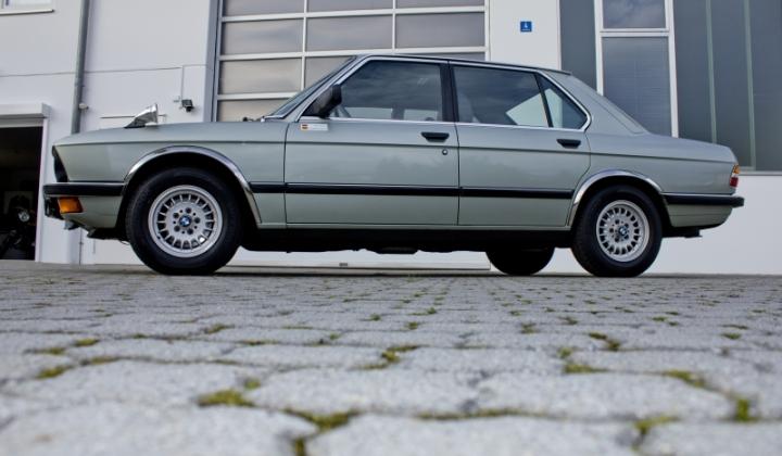 BMW_525 (53)