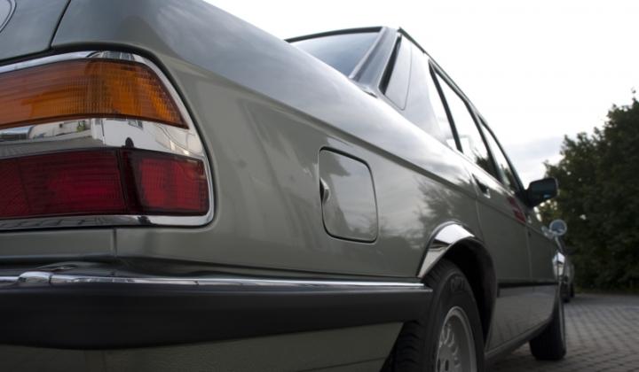 BMW_525 (9)