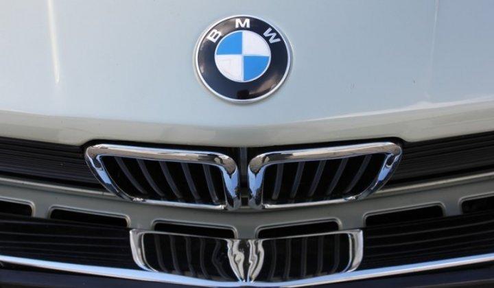 BMW 525i_28