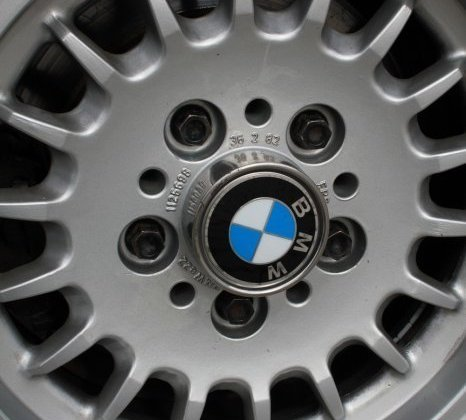 BMW 525i_16