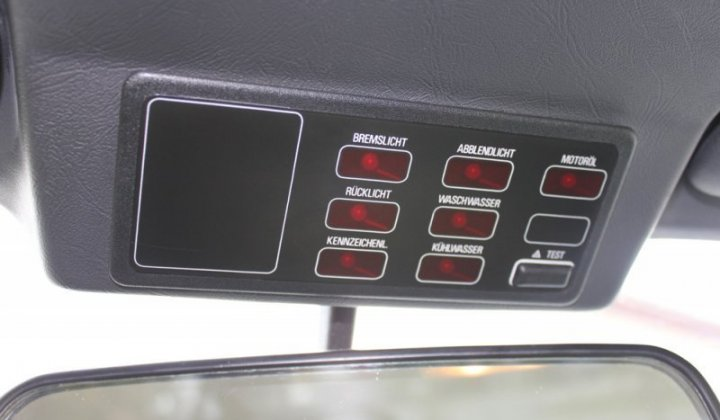 BMW 525i_14