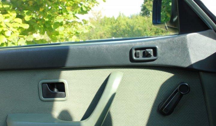 BMW 525i_12