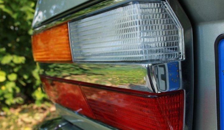 BMW 525i_11