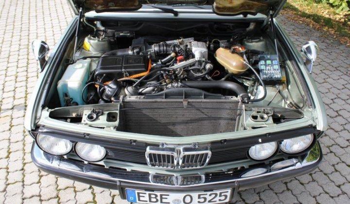 BMW 525i_6