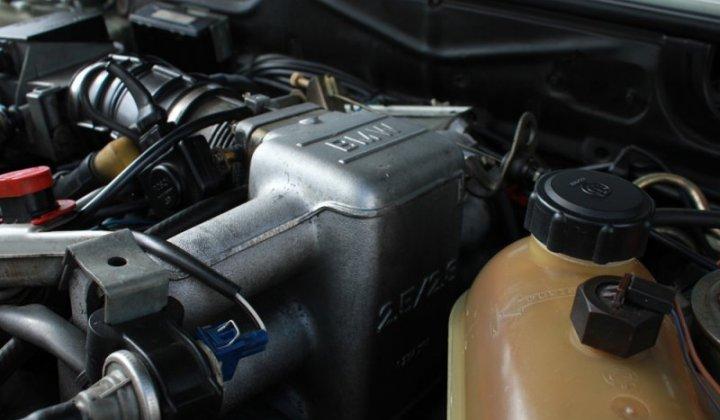 BMW 525i_1