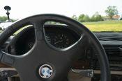BMW750i-05