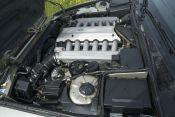 BMW750i-18