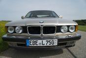 BMW750i-23