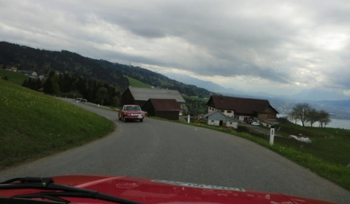 BodenseeKlassik_2013_09