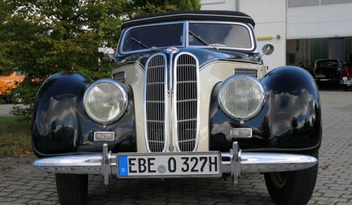 EMW 32_50