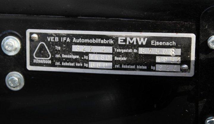EMW 32_10