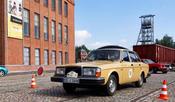 2018-Historic-Rallye-Erzgebirge-c