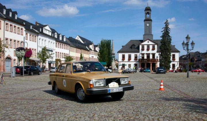 2018-historic-rallye-erzgebirge-a