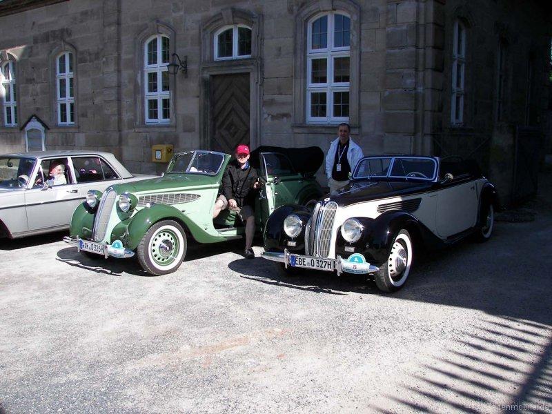 main-franken-classics-2010_2973