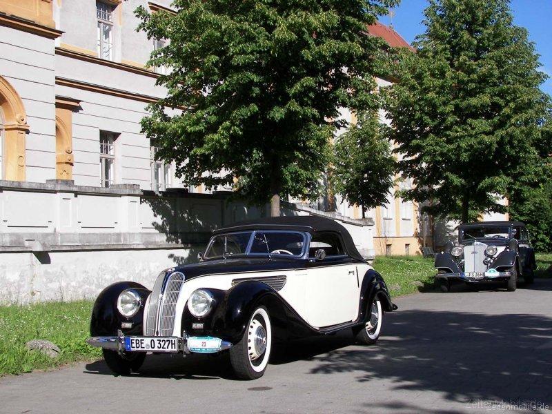 main-franken-classics-2010_2978