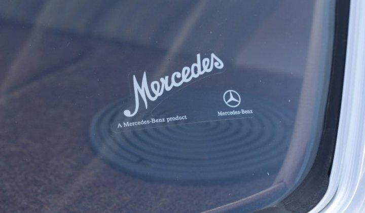 mercedes-280s_18