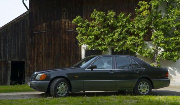 MB-W140-05