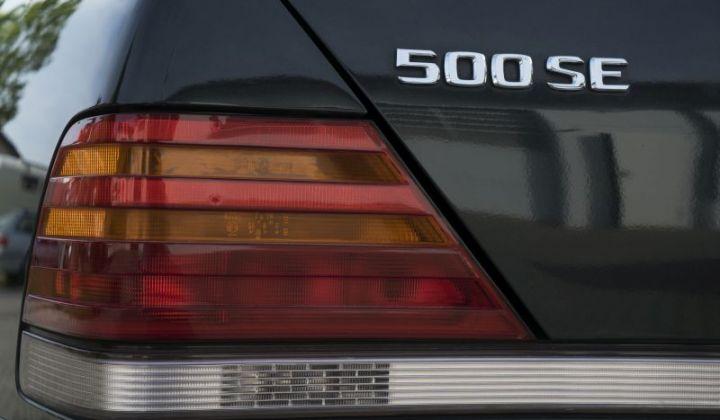 MB-W140-42