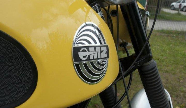 auto_179