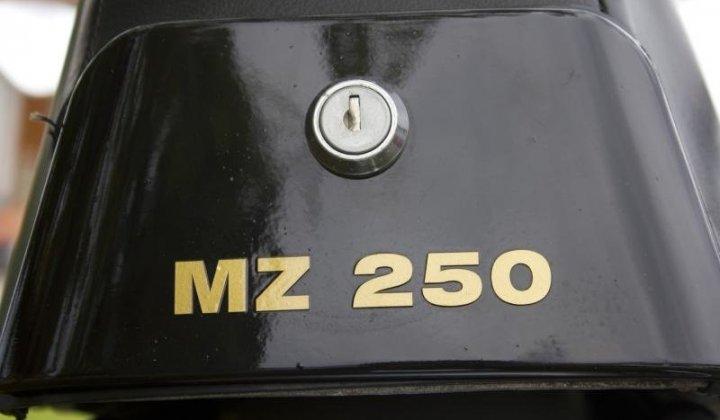 mz_ets_250_08