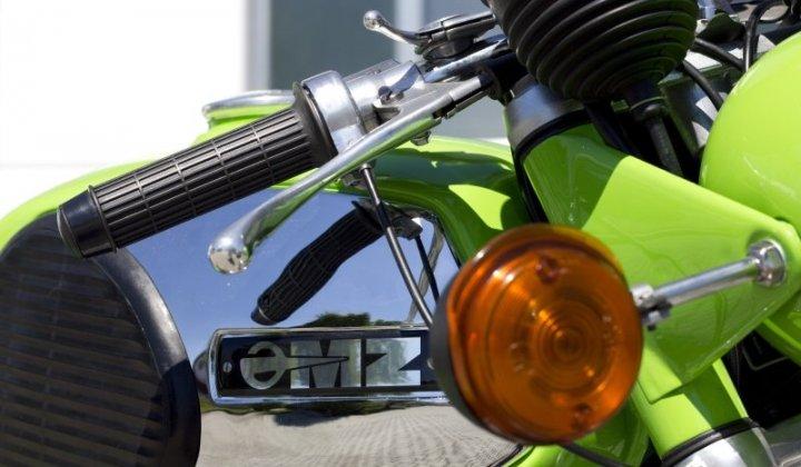 mz-ts-250_03