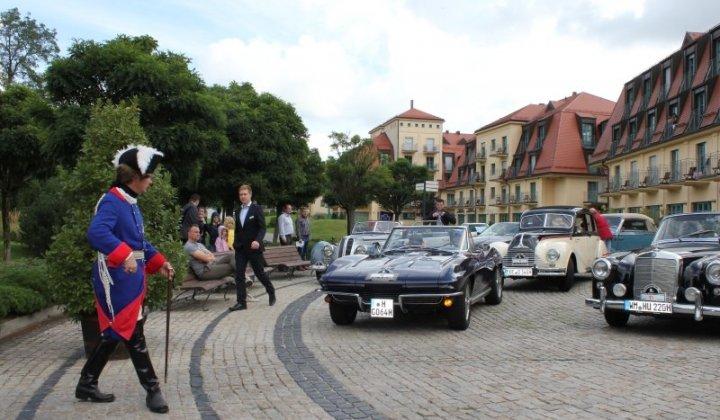 preussen-classics-2012-012