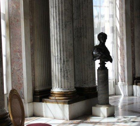 preussen-classics-2012-065