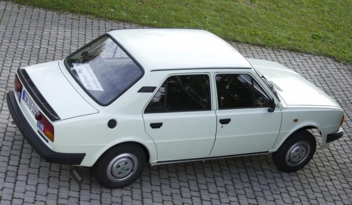 skoda120L (29)