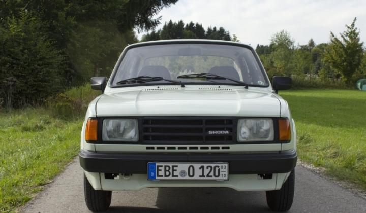 skoda120L (34)